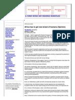 NewAfricans.pdf
