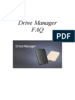 ENG_Drive Manager FAQ Ver 2.6.pdf