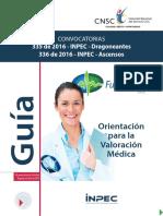 Inpec Guia Medica 04102016 (1).PDF