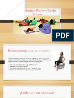 Esferodinamia[1]