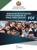ManualActuacionSPA.pdf