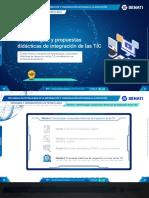TIC_Programa 2_Mod 1_Unid 4.pdf