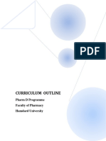 3 Courses of Syllabi.pdf