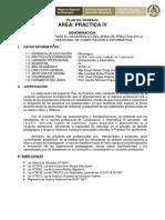 PLAN DE PRÁCTICA PRE PROFESIONAL 2018 COMPUTO II.docx