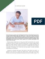 EL PROFESOR PLÁCIDO SANTANA OLALDE.docx
