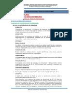01ESTRUC. HUARI ULTIMO 05-06-14.docx