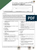 dokumen.tips_prueba-la-voz-de-las-cigarras-2015.doc