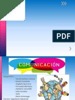 comunicacion_ANGHELO2