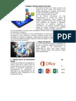 FORMAS TECNOLÓGICAS DE VIDA.docx
