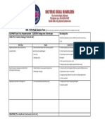 Task analysis form in plant.docx