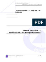 _UD1_Introducción a los Riesgos Naturales_AP_17_vs2.pdf