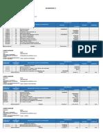 Plan de Práctica Pre Profesional 2018 Computo II