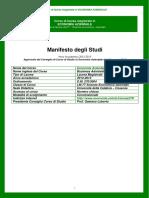 LM_270 Economia Aziendale 2012-13