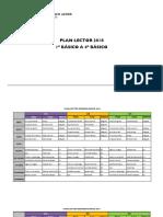 Plan Lector 1ro Basico a IV 2018 (1)