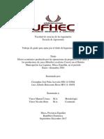 Monografio (Yuca) 14 01 19.docx