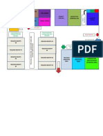 6.SHOP LAYOUT colored 1 copy.docx