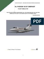 341169717-Manual-Phenom-100-Em-Portugues.pdf