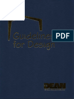 4058-Guidelines.pdf