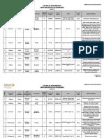 Listado de Medicamentos Biotecnol Gicos de Referencia Versi n 6 07-06-2017