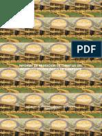 Campeche IRC 2010.pdf