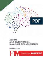 bases-completas-convocatoria-larramendi-2018_tcm1069-406754.pdf