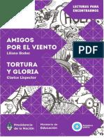 EL006006.pdf