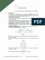 09_TUBO_DE_VENTURI.pdf