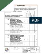 IAT_EVIDENCE_PLAN.docx