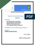 estado-del-arte-del-diseño-organizacional..docx