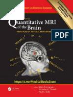 @MedicalBooksStore_2018_Quantitative.pdf