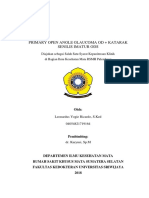 BST_Leonardus (primary open angle glaukoma OS + katarak imatur ods).docx