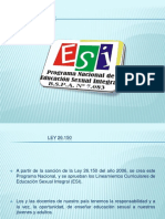 educacion sexual integral.pdf
