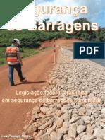 e-book-livre-legislacao-federal-brasileira-em-seguranca-de-barragens-autor-luiz-paniago-neves.pdf