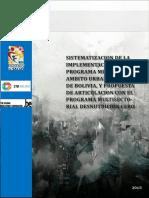 DOCUMENTO MI SALUD FINAL.pdf