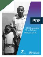 WHO (2014).pdf