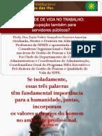 QVT_goiania.pdf