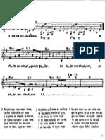 NO ME DEJES CLAUIDICAR 03 -ZEZINHO.pdf