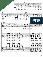 NO ME VA A FALLAR 02.pdf