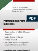 P & PCI perto chemical