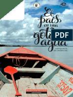 Cronicas del agua_Definitivo_epub  (2).pdf
