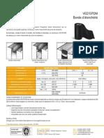 VED EPDM.pdf