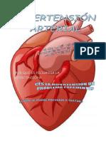 HIPERTENSION_ARTERIAL.docx