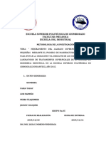 IMPRIMIR METODOLOGIA.docx