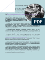 ACTIVIDAD 2. ANUNCIO DE PRENSA.docx