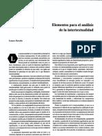 3202-8816-1-SM.pdf