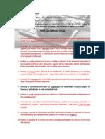 TAREAS DE DERECHO FISCAL UIN MAX 19-1.docx