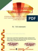 312410956-toleransi-imun.pptx