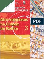 03-Afro-religiosos-Cidade-Belem.pdf