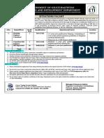 IFAD-ADD-FINAL.pdf