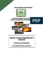 EMERGENCIAS Y DESASTRES.docx